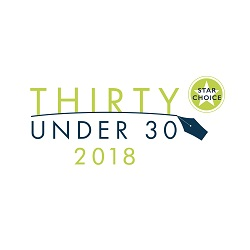 Stationery industry's Thirty Under 30 announced