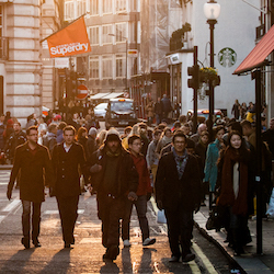 High street stores to profit from Google intervention