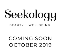 Seekology calls for stationery brand partners