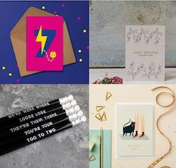 PaperAwards winners revealed at Top Drawer