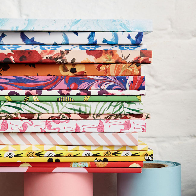 Papier notebook stack 650.jpg
