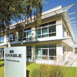 Durable celebrates 100 years
