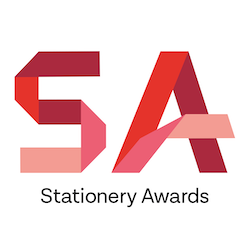 Stationery Awards open for entries with new categories