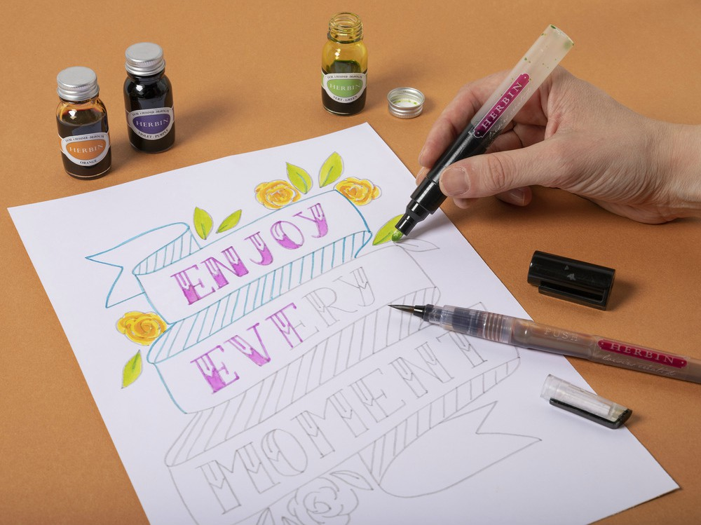 Iconic Herbin brand celebrates historic 350th anniversary