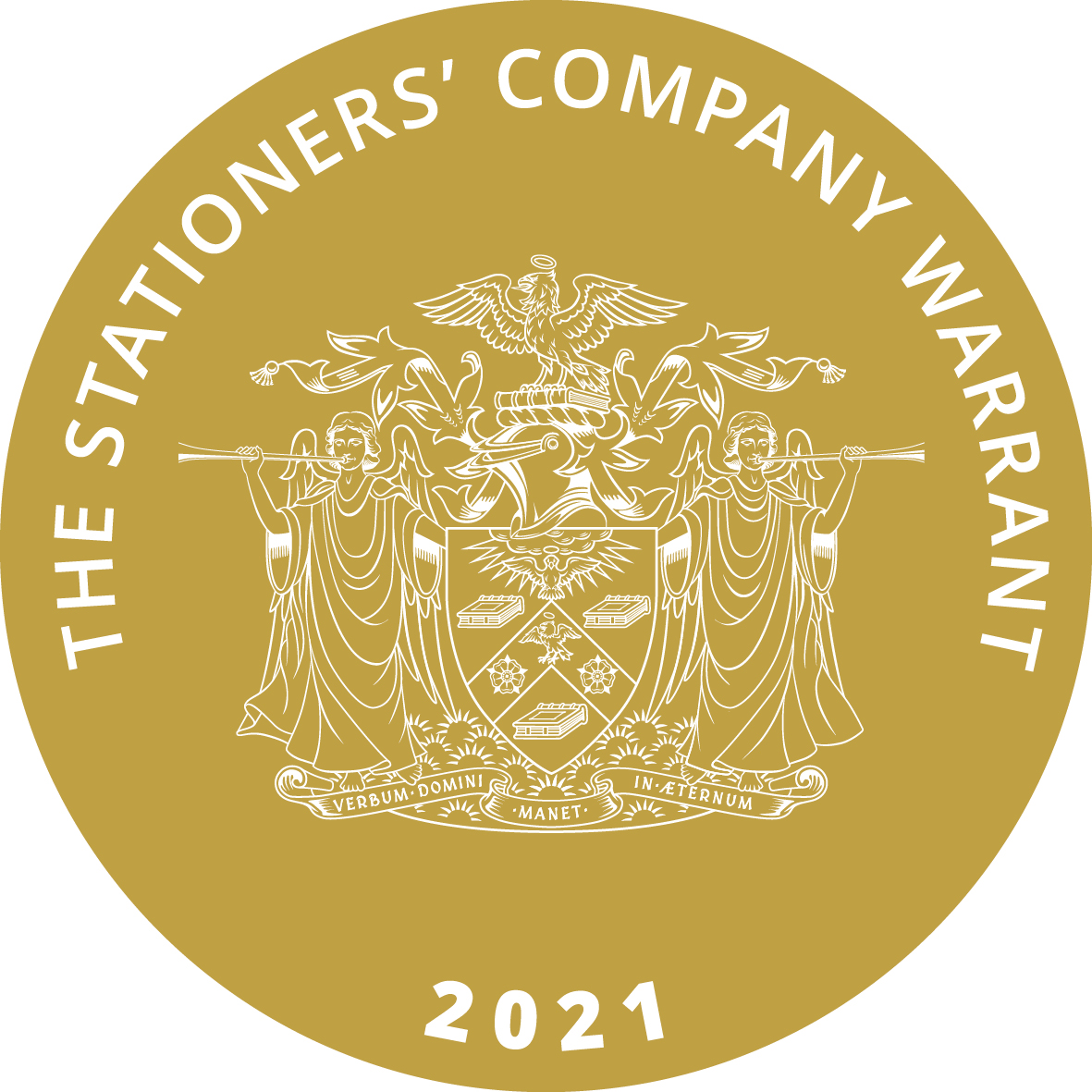 The Stationers' Company Warrants 2021 soon to launch