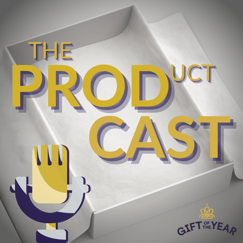 Giftware Association launches podcast